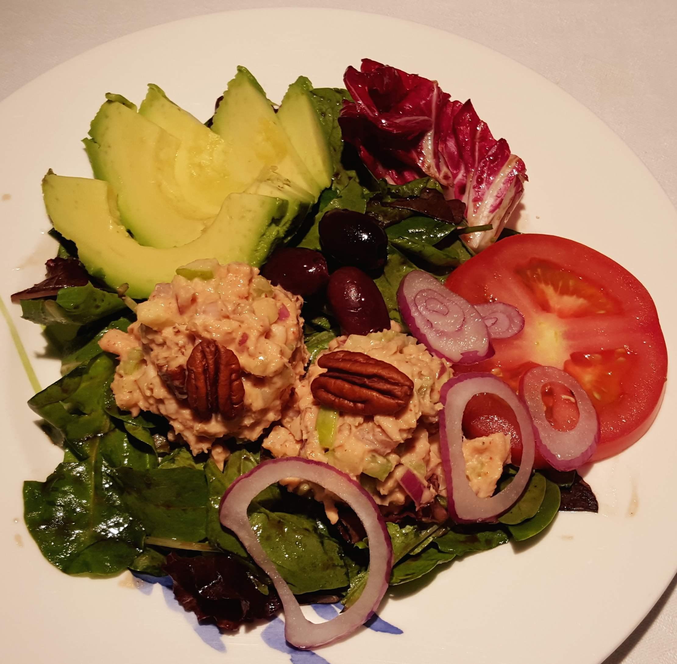 tuna_salad3
